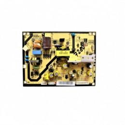 ZASILACZ S-TVC0220250CJ00...