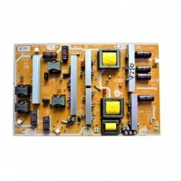 ZASILACZ MPF6915 PCPF0291...