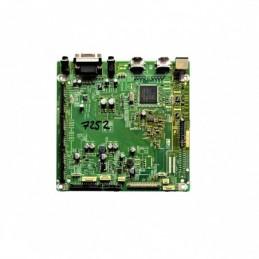 MAIN KD890 XD890WJN1 (7252)