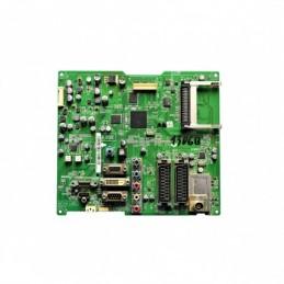 MAIN EAX61341505 (nr 1306B)