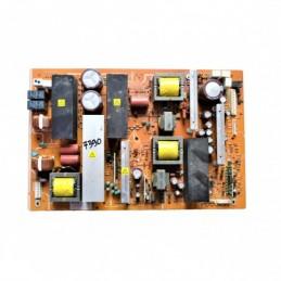 ZASILACZ MPF7415Q PCPF0097...