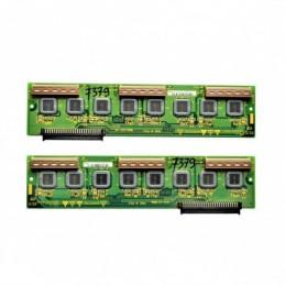 DRIVER KOMPLET ND60200-0047...