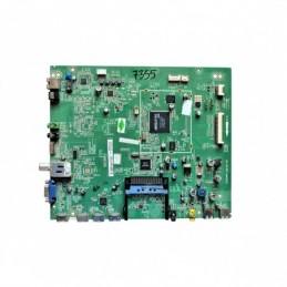 MAIN 40-MT10F1-MAB2XG (nr...