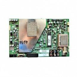 MAIN SL-110 4859816892-01...