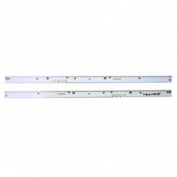 LISTWY LED CY-KK055HGLV6H...