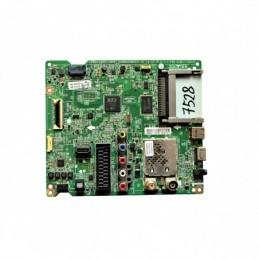 MAIN EAX66203803 (nr 7528)