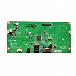 MAIN EAX65067703 (nr 7548)