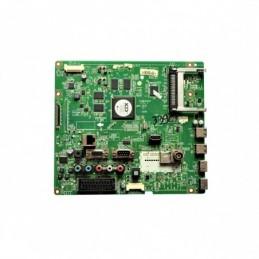 MAIN EAX64349207 (NR 339C)