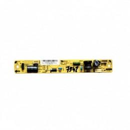 LED DRIVER P.AE01.06 (nr 7542)