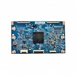 TICON T500HVN09.1 50T26-C03...