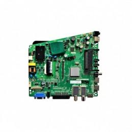 MAIN TP.MSD3463S.PB801 (nr...