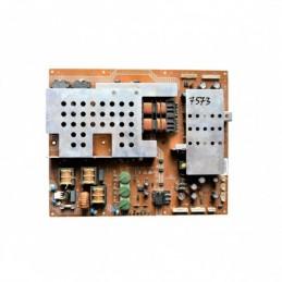 ZASILACZ DPS-411AP-3 (nr 7573)
