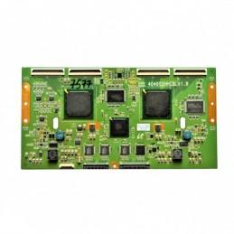 TICON 404652HHC8LV1.8 (nr...