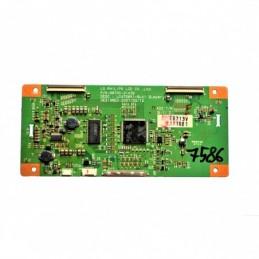 TICON 6870C-0143B (nr 7586)