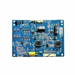 LED DRIVER KLS-E470DRGHF12...