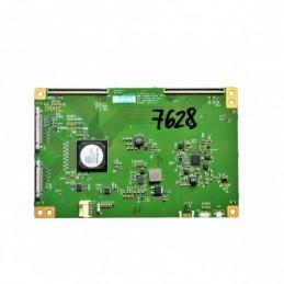 TICON 6870C-0606A (nr 7628)