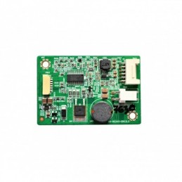LED DRIVER 40-RC2411-DRC2LG...