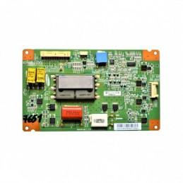 LED DRIVER SSL460_3E2T (nr...