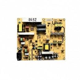 ZASILACZ 715G3351-1-HV (nr...