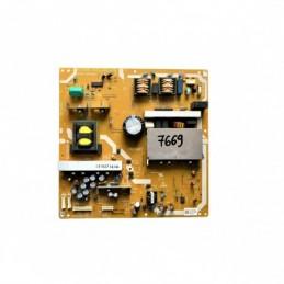ZASILACZ SRV2194WW 68-AL43A...