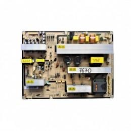 ZASILACZ BN44-00141A (nr 7670)