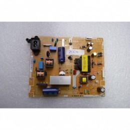 Zasilacz BN44-00496A (nr....
