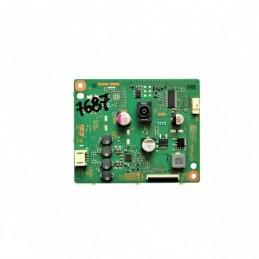 LED DRIVER 1-981-455-11 (nr...