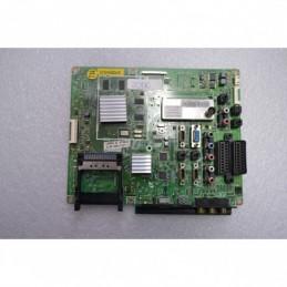 MAIN BN94-02668M (nr. 2006)