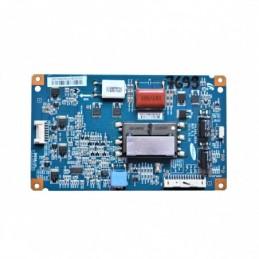 LED DRIVER SSL460_3E2A (nr...