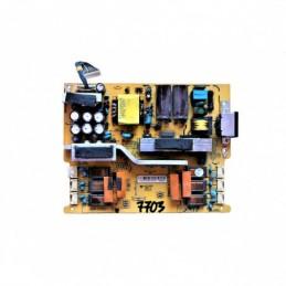 ZASILACZ AIP-0082 (nr 7703)