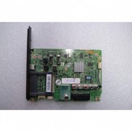 MAIN BN94-06144S (nr. 2008)