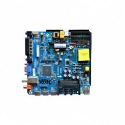 MAIN CV9203H-Q42 (nr 3857C)