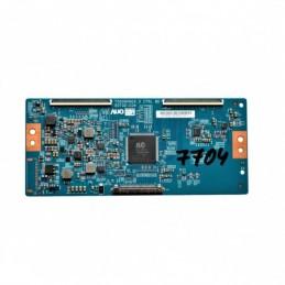 TICON T500QVN03.0 50T32-C04...