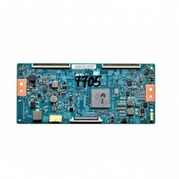 TICON T500QVR03.1 50T33-C01...