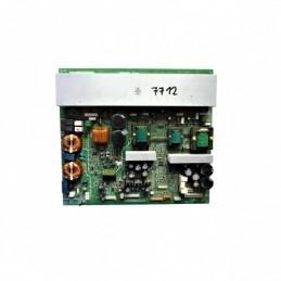 ZSUS 8117105021 M03DJ (nr...