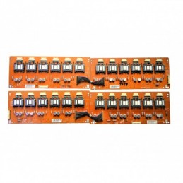 INWERTER KOMPLET PCB2833...