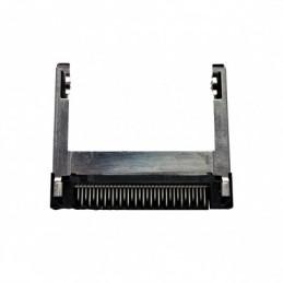 ZŁĄCZE PCMCIA (nr A0112)