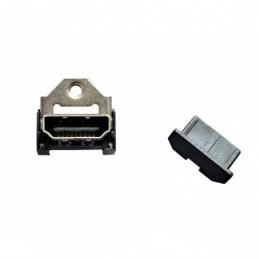 GNIAZDO SLOT HDMI (nr A0125)