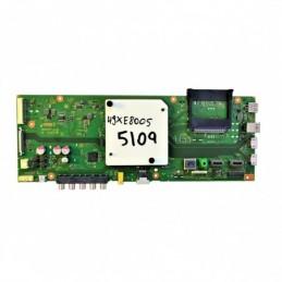 MAIN 1-981-326-12 (nr 5109)...