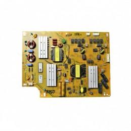 ZASILACZ 1-980-885-11 (nr...