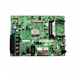 MAIN 40-MT10L1-MAG2XG (nr...