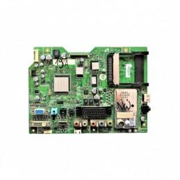 MAIN BN94-02212A (NR 19A)