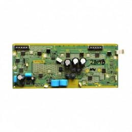 ZSUS TNPA5106 1SS (nr 2804B)