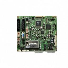MAIN BN94-00960A (nr 1191C)