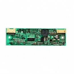 LED DRIVER 17CON08-2 (nr...