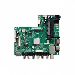 MAIN T.MSD309.B66B (nr 3553B)