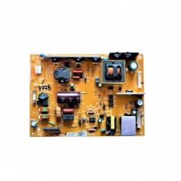 ZASILACZ FSP115-3F02 (nr 7778)