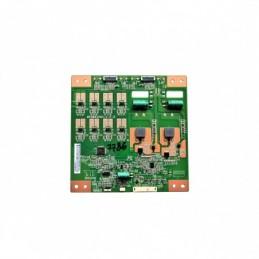 LED DRIVER MT4851D01-1-P-5...
