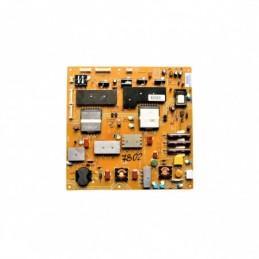 ZASILACZ FSP198-6F01 (nr 7802)