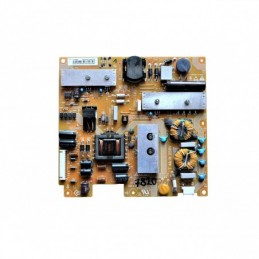 ZASILACZ DPS-102LP (nr 7820)